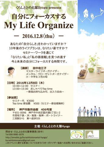 12-8mylifeorganize